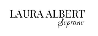 Laura Albert